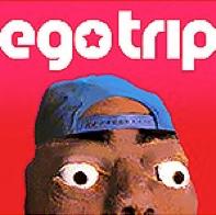 ego-trip-logo