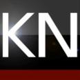 kn-logo