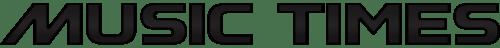 music-times-logo