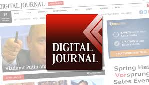 the-digital-journal-logo