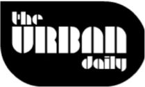 the-urban-daily-logo