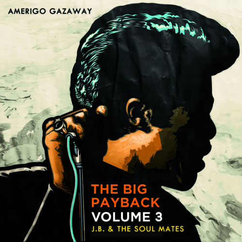 Download: The Big Payback Vol  3: James Brown & The Soul Mates