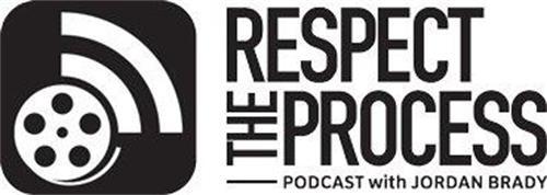 Respect The Process: Podcast with Jordan Brady