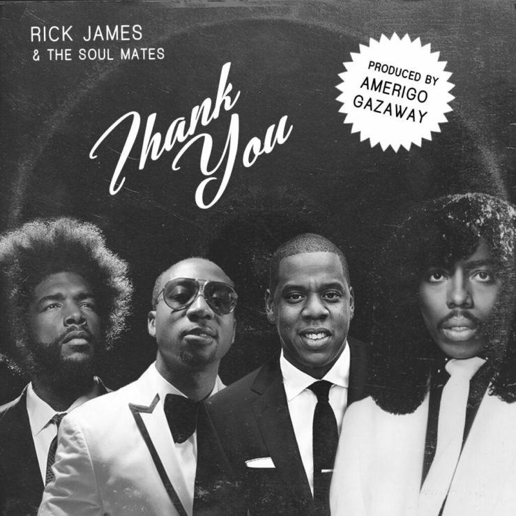 rick-james-thank-you