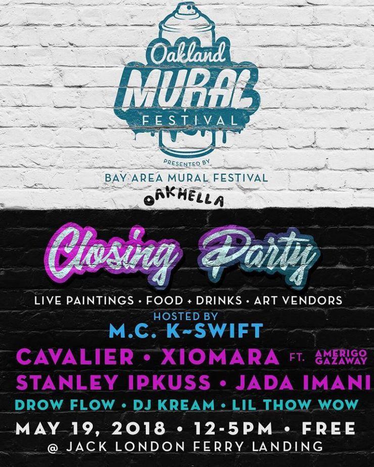 oakhella-muralfest-poster