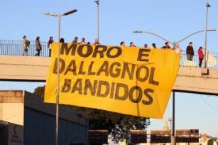 https://i1.wp.com/amerika21.de/files/a21/styles/page-grid-6-flexible-height/public/img/2019/brasilien_intercept_leaks_moro_dallagnol.jpg?resize=307%2C204&ssl=1