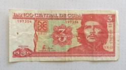 Die Finanzblockade schadet Kubas Wirtschaft