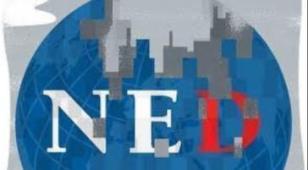 """Die vom US-Kongress gegründete Stiftung NED hat im Jahr 2018 rund vier Millionen US-Dollar an verschiedene Organisationen für einen """"regime change"""" in Kuba bezahlt"""