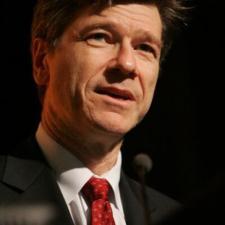 Kritisiert US-Sanktionen mit und ohne Coronavirus: US-Ökonom Jeffrey Sachs