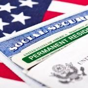 Zelena karta za Ameriku - šta je i kako se prijaviti