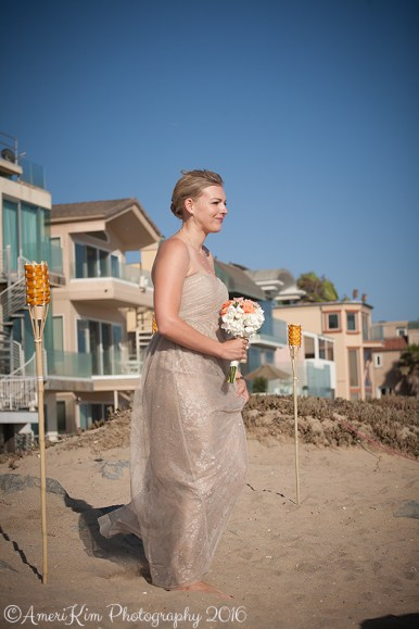 Bridesmaid3sf
