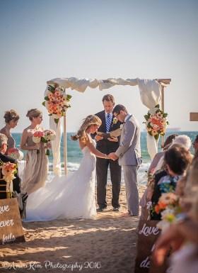 Wedding4sf