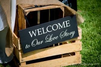 welcometoourweddingsf