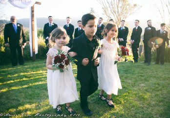 flower-girls-ring-bearer2-small