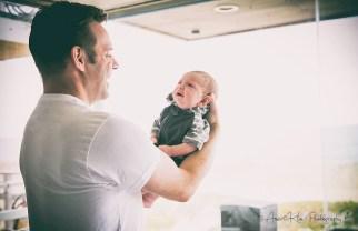 Dad&Davi2S