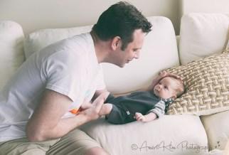 Dad&Davi3SF