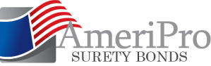 AmeriPro logo