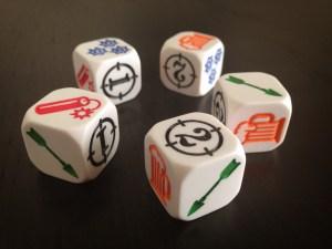 bang_dice