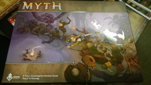 myth_cover_bryan_sotton