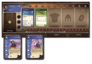 myth_playerboard