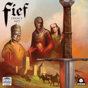 fief-france-1429