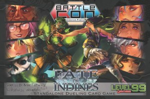battlecon_cover
