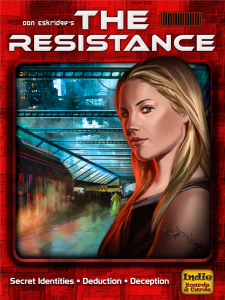resistance_cover