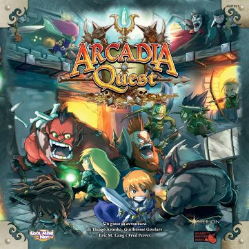 arcadiaquest_cover