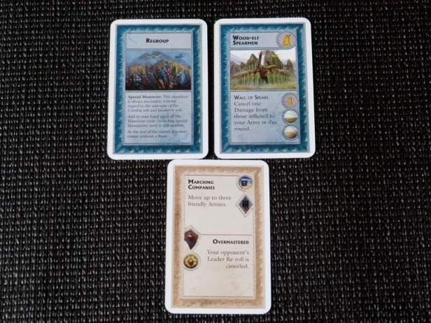 bofa_cards