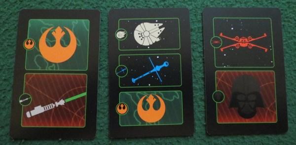 cards_danielthurot