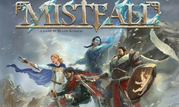 mistfall_cover