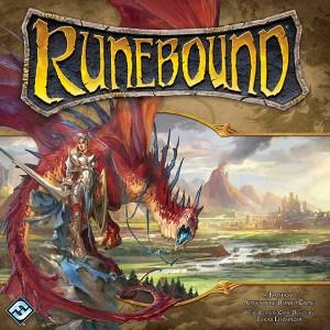 runebound3