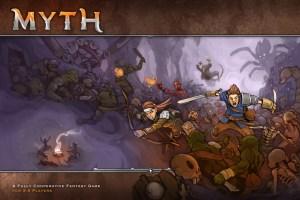 myth_cover