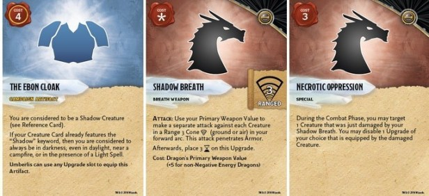 Shadow-Black-Dragon-Cards-1