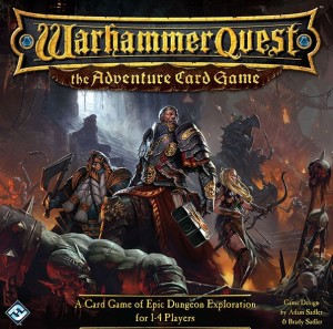 Warhammer-Quest-The-Adventure-Card-Game-Kartenspiel-Englisch-English