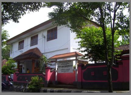 Semarapura Klod