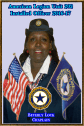 Beverly Lock, Chaplain