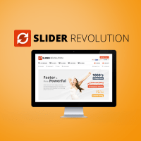 features-rev-slider-200x200