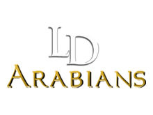 LD Arabians