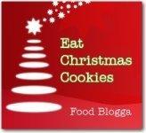 bloggacookies