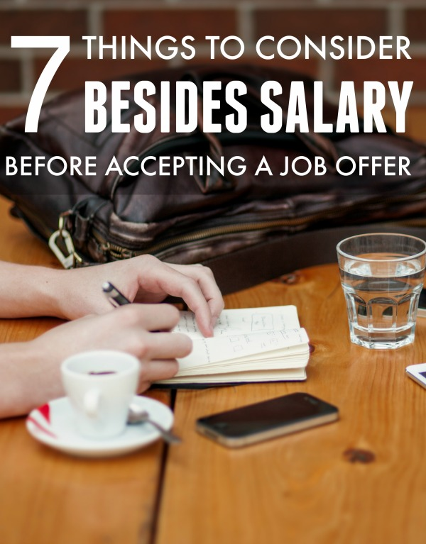 things-to-consider-besides-salary-before-accepting-a-job-offer