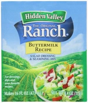hidden-valley-ranch-seasoning-packet-873x1024