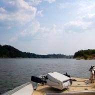 Tennessee River Trip Recap