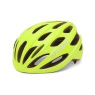 My Favorite Really Cool Bike Helmets