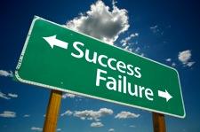 SuccessFailure1