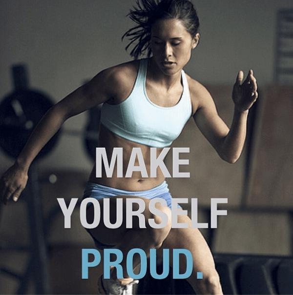 instagram fitness inspiration 2