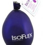healthy stocking stuffer idea - stress ball