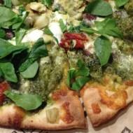 Memphis Eats: Pyro's Pizza