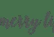 AMERRYLIFE Blog! Top 10 Posts