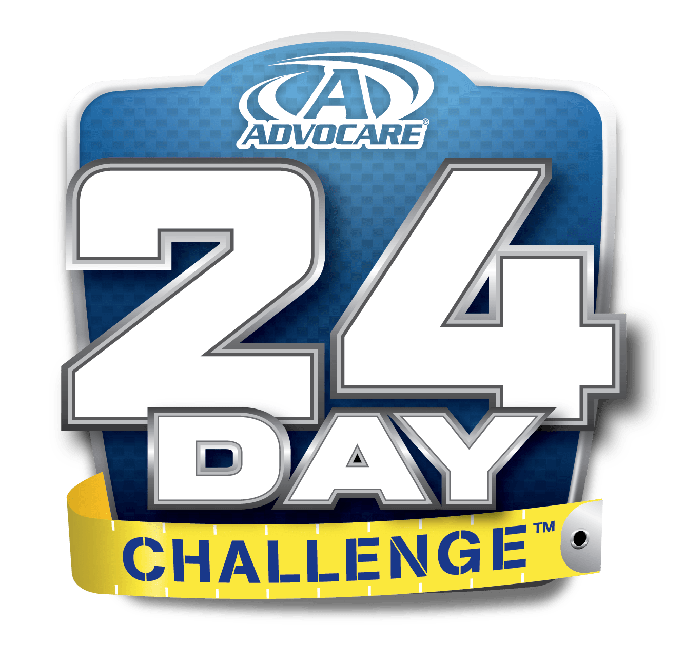 Advocare 24 Day Challenge Day 19